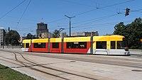 Lodz-Cityrunner-170730.jpg
