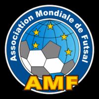 http://upload.wikimedia.org/wikipedia/commons/thumb/2/2b/Logo-AMF-fra-w300px.png/200px-Logo-AMF-fra-w300px.png