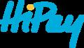 Logo-hipay.png