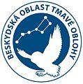 LogoBOTO.jpg