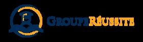 logo de Groupe Réussite
