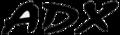 Logo ADX.png