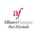 Logo AFPE.png
