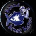 Logo Bagad Konk Kerne.png