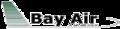 Logo Bay Air Aviation.png