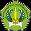 Logo Poltekkes Kemenkes Malang.png