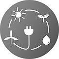 Logo Renewable Energy by Melanie Maecker-Tursun V1 bgGrey.jpg