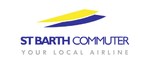 Logo St Barth Commuter.png