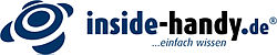 Logo inside-handy.de.jpg