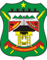 Logo kota pematangsiantar.png