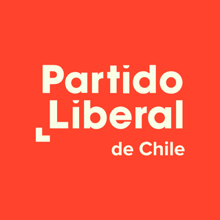 Liberal Party of Chile (2013) political party in Chile, established 2013