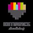 Logo of Katowice.png