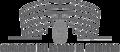 Logo of the Congress of Guerrero.png