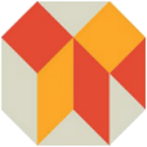 Intramuros Administration - Image: Logo of the Intramuros Administration