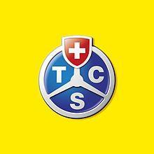 """Résultat de recherche d'images pour """"TCS"""""""