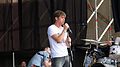 Lollapalooza Chile 2012 - Mark Foster (7184376992).jpg