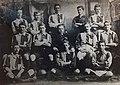 Lomas 1893futbol.jpg