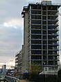 London-Docklands, Silvertown Quays 16.jpg