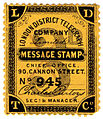London & District Telegraph Co. 3d stamp 1865.jpg