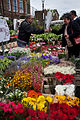 London - Columbia Flower Market - 2164.jpg
