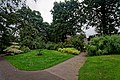 London - Kew Gardens - Bamboo Garden - View East.jpg