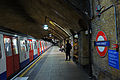 London 01 2013 Baker Street station 5360.JPG