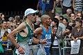 London 2012 The Mens Olympic Marathon - August 12th 2012 (7773711172).jpg