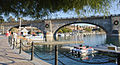 London Bridge, Lake Havasu City (6630237019).jpg