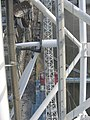 London Eye construction - panoramio.jpg
