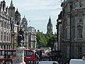 London July 2010 (4822138780).jpg