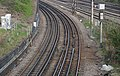 London MMB A6 Watford DC & Bakerloo Lines (Scrubs Lane).jpg
