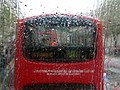 London Rain From The Bus (38237894).jpeg