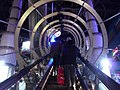 London Trocadero escalator 2.jpg