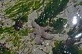 Long Beach - Pacific Rim National Park Reserve.jpg