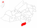 Long Hill Township, Morris County, New Jersey.png