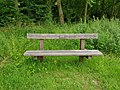 Long shot of the bench (OpenBenches 7157-1).jpg