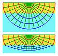 Longueur d'un arc optique.jpg