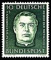 Lorenz Werthmann (timbre RFA).jpg