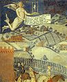 Lorenzetti Ambrogio effecz2.jpg