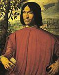 Girolamo Macchietti