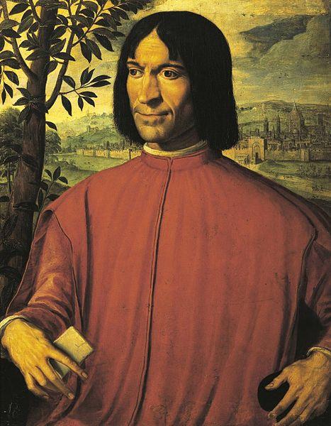 File:Lorenzo de' Medici-ritratto.jpg - Wikimedia Commons