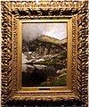 Lorenzo delleani, lago del mucrone nel biellese, 1898.jpg