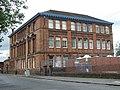 Lorne Street Primary School - geograph.org.uk - 956992.jpg