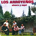 Los Arroyeños - 1973.jpg