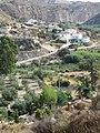 Los Perales - panoramio.jpg