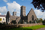 Loughrea Priory SW 2009 09 17.jpg
