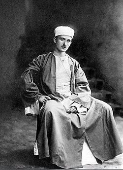 Louis Massignon 1909.jpg