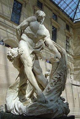 Louvre statue DSC00917.jpg