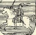Lovas (heraldika).PNG