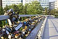 Love Padlocks on the Corktown Footbridge in Ottawa, August 14th, 2017.jpg